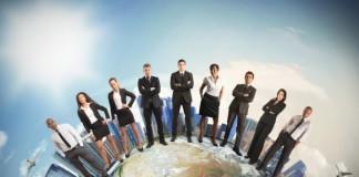 Кадровый аудит в учреждениях: теория, определения и методы проведения