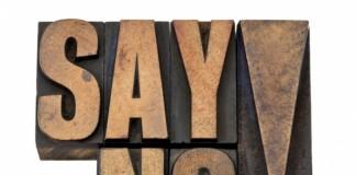 Отказ кандидату: как отказать профессионально и эффективно