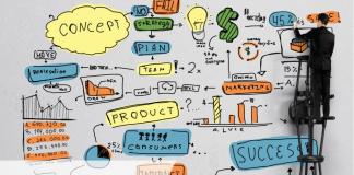 Мотивация персонала 2016: HR бренд способен привлечь лучшие кадры