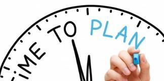 Планирование HR-бюджета на персонал