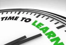 мотивация сотрудников на обучение