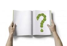 Восемь преимуществ внедрения системы дистанционного обучения LMS в обучении персонала. Доступность. Контент. Актуальность. Аналитика.