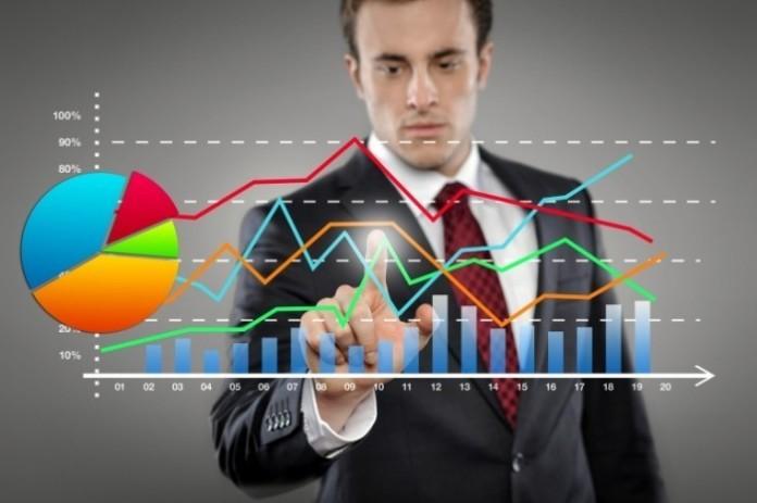 hr статистика и исследования рынка труда