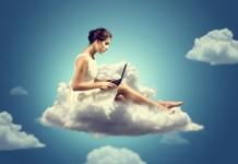 Подборка онлайн-сервисов для автоматизации поиска, подбора и оценки кандидатов на вакансию
