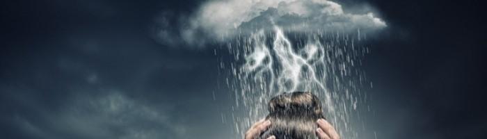 Освобождение от стрессов