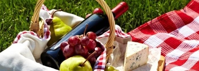 Бутылка вина подарок