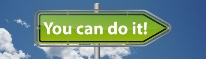 Развитие уверенности, самоуверенности