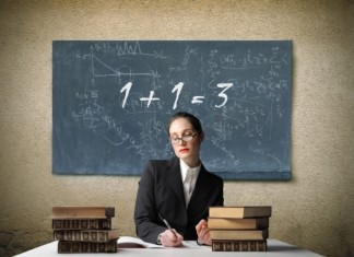 Как подобрать курсы повышения квалификации для сотрудников