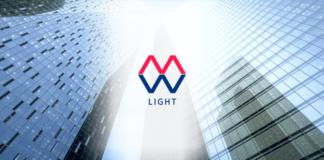 MW-Light: с iSpring мы обучили продавцов в России, Европе и странах СНГ