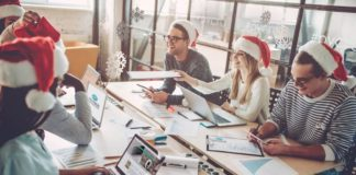 Pro-Vision Communications запускает программу зимних стажировок