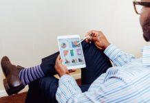 Аттестация сотрудников: от стресса и рутины к автоматизации и системной работе