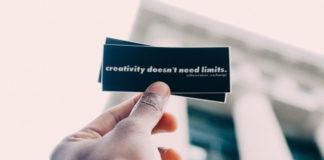 Творческий коллектив: управление, развитие, контроль и мотивация.