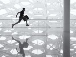 Испытательный срок сотрудника: как избежать ошибок