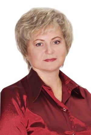 Эксперт: Наталья Микульшина, HR-директор сети магазинов детских товаров «Дочки-Сыночки»