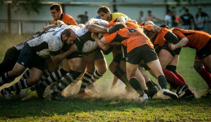 Простейшее и эффективное обучение персонала командной работе