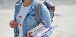 Сколько зарабатывают российские студенты: исследование «Avito Работа»