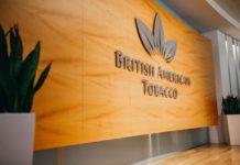 Офис «БАТ Россия» сертифицирован по экологическому стандарту BREEAM