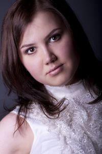 Елена Епанчинцева, эксперт по корпоративному обучению Movavi