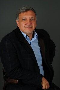 """Рустэм Хайретдинов, генеральный директор компании """"Атак Киллер"""""""