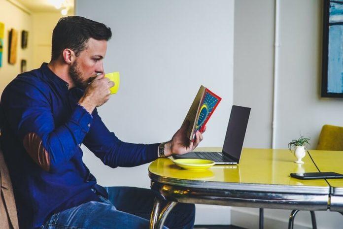 Как организовать обучение на рабочем месте или workplace learning в деле