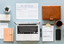 Как стать рекрутером-фрилансером. Идея бизнеса на поиске и подборе персонала.
