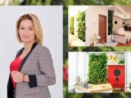 10 качеств характера, приближающих успех в бизнесе Лиана Чистякова, владелица компания «Liana.Green»