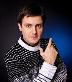 Алексей Николаев, Заместитель генерального директора «Центр 23 век»