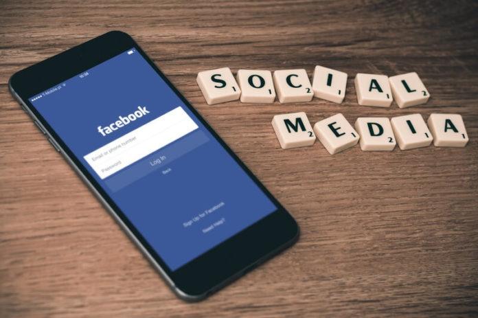 Две трети россиян имеют аккаунты в социальных