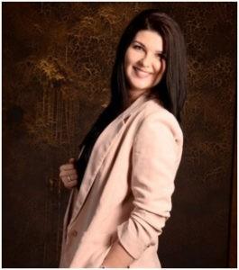 Дарья Салиева, руководитель направления индивидуальных образовательных траекторий, Action Group