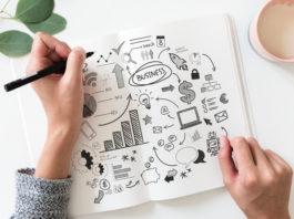 Бизнес для рекрутеров: подбор личных помощников руководителя. История успеха.