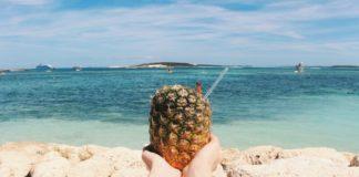 Как отменить или перенести ежегодный оплачиваемый отпуск сотрудника