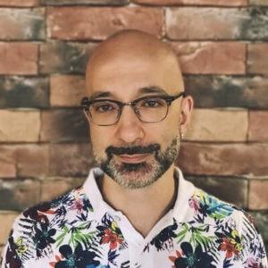 Александр Лихтман, основатель Коммуникационной группы «Премиком»: Агентство 2L и Smartcomm