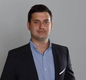 Никита Сурков – автор и ведущий курса «Рекрутмент: инструменты и алгоритмы поиска идеальных кандидатов» в «Нетологии», основатель IT-рекрутингового агентства NPhire