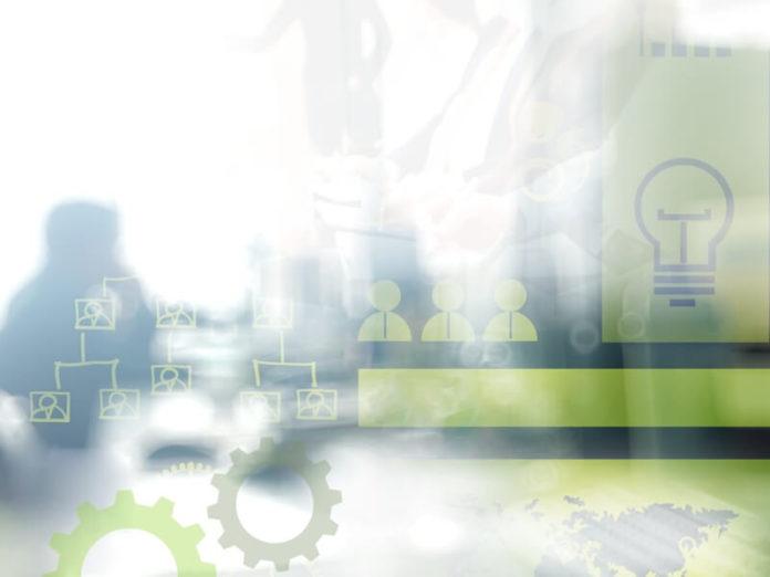 Автоматизация обучения и развития персонала