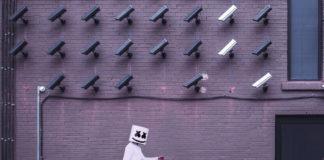 Утечка конфиденциальной корпоративной информации.