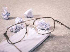 Пять главных ошибок в методике онлайн-обучения в компании