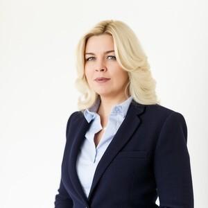 Татьяна Золотарева, директор по организационному развитию и управлению персоналом системного интегратора «Техносерв»: