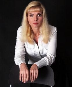 Вера Бокарева, бизнес-тренер, консультант по продажам и маркетингу, д.с.н.