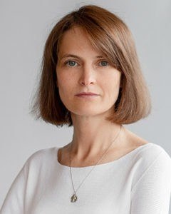 Юлия Синицына, директор по консалтингу TalentQ: