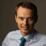 Владимир Якуба - бизнес тренер по продажам, лидерству, управлению и подбору персонала