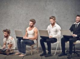 Как повысить личную эффективность