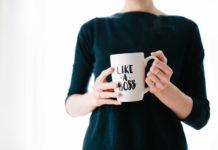 Как новому руководителю влиться в коллектив и сформировать эффективную команду?