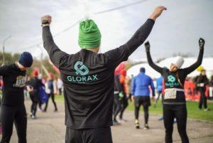 Как спорт может стать основой для мотивации команды. Кейс GloraxGroup