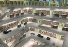 Сайты с бесплатным доступом к резюме и размещения вакансий