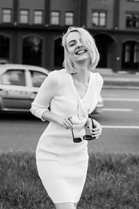 Терех Анастасия Сергеевна, Middle Digital Marketing Manager, Nominal Techno