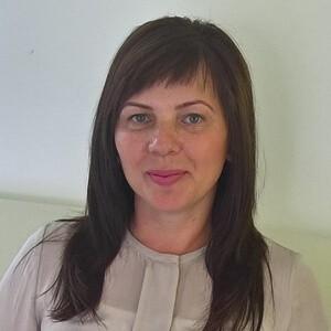 Юлия Александровна Мякушина, эксперт в области управления персоналом и КДП (HR-консультант)