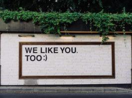 как можно использовать programmatic рекламу для рекрутмента?