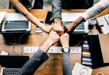 Можно ли устроиться на работу мечты благодаря нетворкингу?