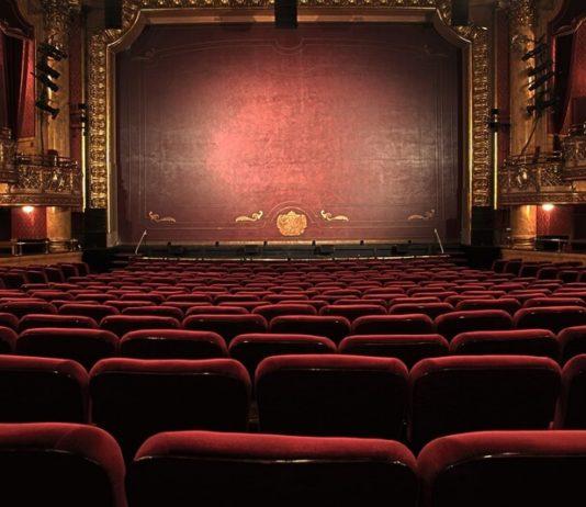 Театральный год для HR? интеграция корпоративных задач в театральные проекты, мотивация и развитие персонала