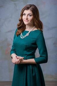 """Русанова Елена, эксперт онлайн-школы """"HR-ME"""":"""